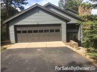 Home for sale: 97 Iron King, Durango, CO 81301