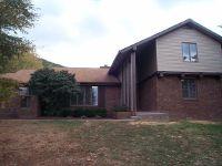 Home for sale: 6790 Bullfork Rd., Morehead, KY 40351