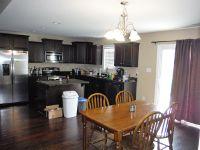 Home for sale: 203 Carew, Goldsboro, NC 27530