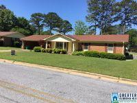 Home for sale: 913 Pinecrest Rd., Sylacauga, AL 35151