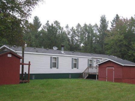 W6491 Old U.S. 2 #43, Hermansville, MI 49847 Photo 10