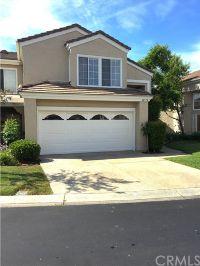 Home for sale: 38578 Lochinvar Ct., Murrieta, CA 92562