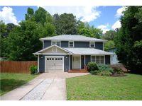 Home for sale: 3154 Kelly St., Scottdale, GA 30079