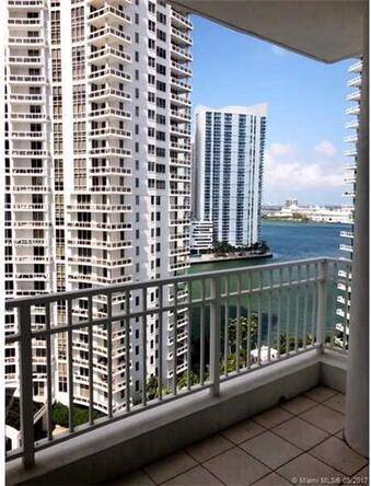 801 Brickell Key Blvd., Miami, FL 33131 Photo 7