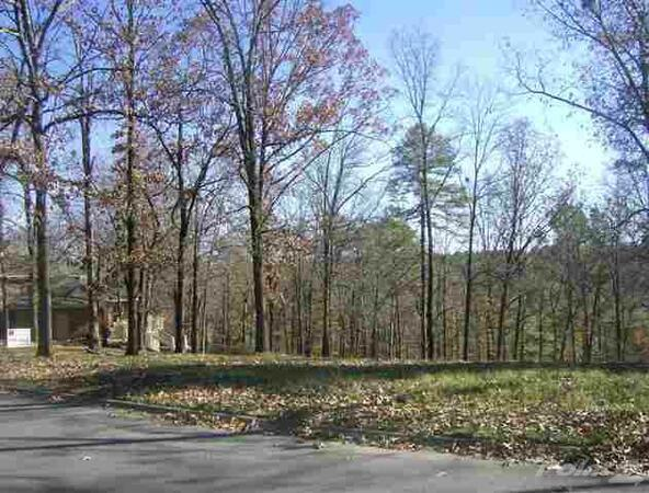 Lot 27 Whispering Hills Dr., Hot Springs, AR 71901 Photo 1