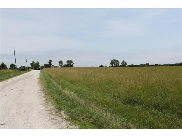 23881 W. Clare Rd., Spring Hill, KS 66083 Photo 8