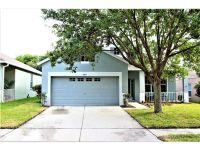 Home for sale: 10812 Newbridge Dr., Riverview, FL 33579