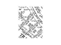 Home for sale: 12429 Meadow Ln., Kansas City, KS 66109