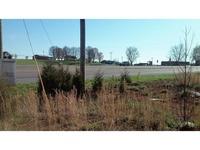 Home for sale: 0 E. Andrew Johnson Hwy. Lot 6, Greeneville, TN 37745
