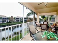 Home for sale: 2620 Somerville Loop, Cape Coral, FL 33991