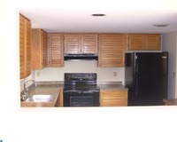 Home for sale: 19 Paladin Dr., Edgemoor, DE 19802