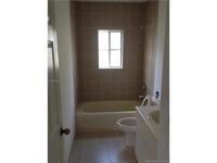 Home for sale: 23128 Southwest 113th Ave., Miami, FL 33170