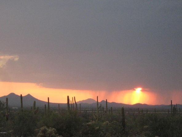 12229 W. Fort Lowell, Tucson, AZ 85743 Photo 2