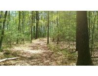 Home for sale: Bull Hill Rd., Thompson, CT 06277