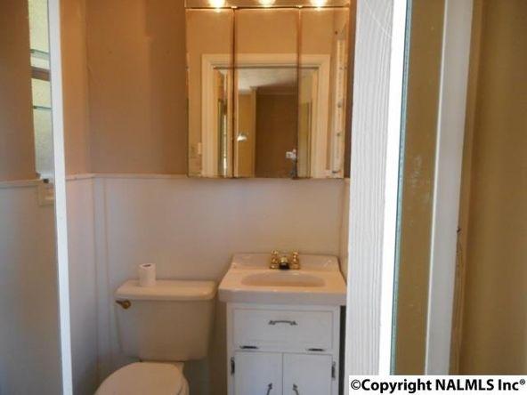 456 Country Club Dr., Gadsden, AL 35901 Photo 11