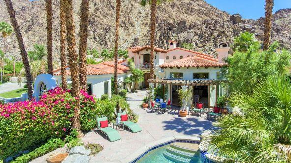 48690 Via Sierra, La Quinta, CA 92253 Photo 6