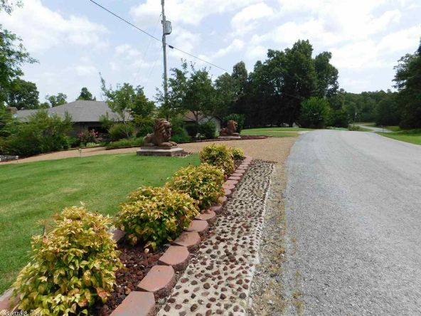 504 South Shore Dr., Horseshoe Bend, AR 72512 Photo 46