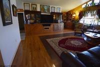 Home for sale: 146 Granville Ln., Buckhannon, WV 26201