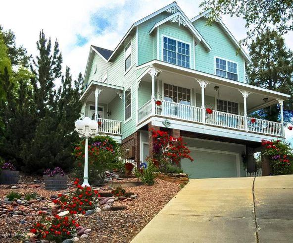 620 Redondo Rd., Prescott, AZ 86303 Photo 1