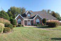 Home for sale: 119 Walnut Grove Ct., Alvaton, KY 42122