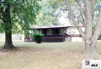 Home for sale: 308 Lower Long Rd., Columbia, LA 71418