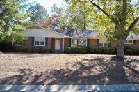 Home for sale: 606 E. 21st Ave., Cordele, GA 31015