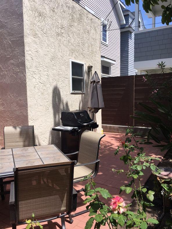 861 G Avenue, Coronado, CA 92118 Photo 23