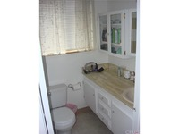 Home for sale: Prefumo Canyon Rd., San Luis Obispo, CA 93405