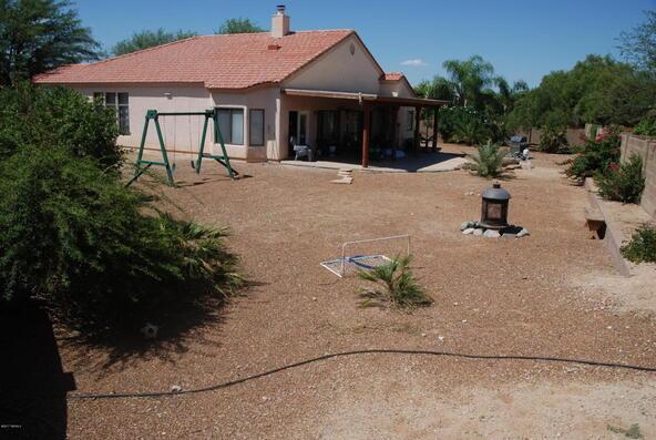 2911 W. Placita Montessa, Tucson, AZ 85741 Photo 3