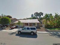 Home for sale: Cordero, Mission Viejo, CA 92691