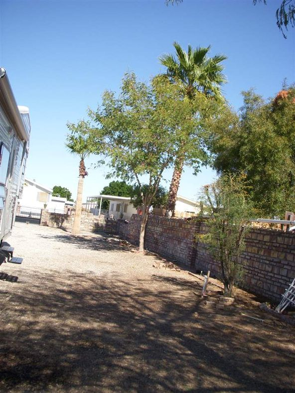 12145 E. 37 St., Yuma, AZ 85367 Photo 5
