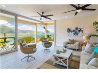 Home for sale: 44-656a Kaneohe Bay Dr., Kaneohe, HI 96744
