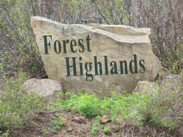Lot 6 Forest Highlands, Boise, ID 83716 Photo 2