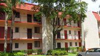 Home for sale: 4363 Trevi Ct. Unit 208, Lake Worth, FL 33467