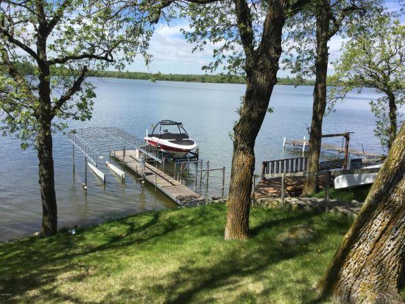 2706 Edgewater Dr., Gary, SD 57237 Photo 28