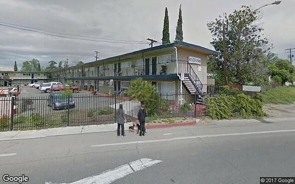 Fresno, CA 93728 Photo 2