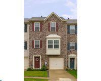 Home for sale: 35 Cypress St., Swedesboro, NJ 08085