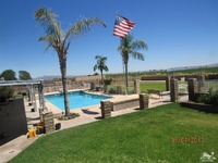 Home for sale: 17710 South Defrain Blvd., Blythe, CA 92225