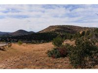 Home for sale: 0 Williamson Valley Rd., Prescott, AZ 86301
