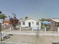 Home for sale: Mangum, Baldwin Park, CA 91706