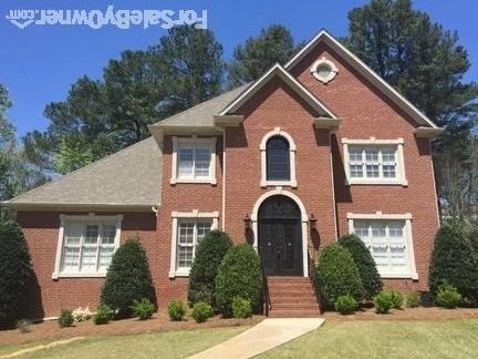 341 Trace Ridge Rd., Hoover, AL 35244 Photo 1