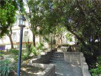 Home for sale: 137 W. Central Avenue, Monrovia, CA 91016