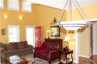 Home for sale: 115 Edith Wharton Sq, Newport News, VA 23606