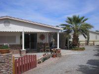 Home for sale: 12802 E. 36 Pl., Yuma, AZ 85367