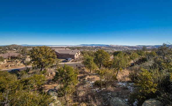 1856 Enchanted Canyon Way, Prescott, AZ 86305 Photo 9