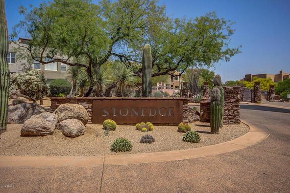 28990 N. White Feather Ln., Scottsdale, AZ 85262 Photo 19