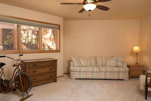 165 Horse Ranch Rd., Sedona, AZ 86351 Photo 17