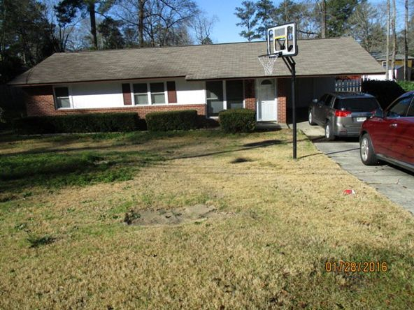 951 Celia Dr., Columbus, GA 31907 Photo 1