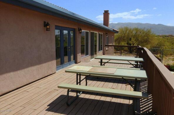 10670 E. Escalante, Tucson, AZ 85730 Photo 12