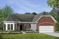 Home for sale: No Model Home On-Site, Indianapolis, IN 46260